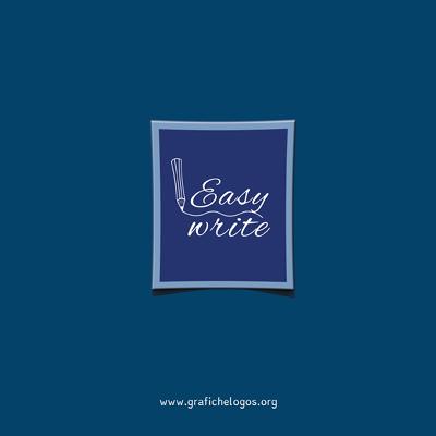 easy-write-blu