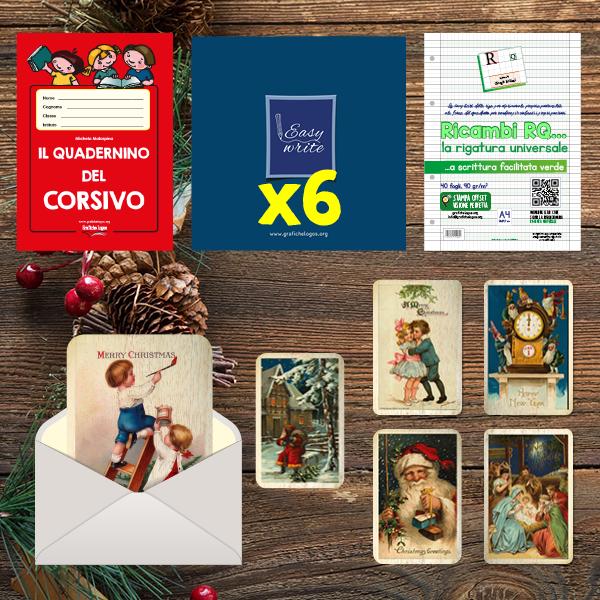 pacco natale 1 wordpress