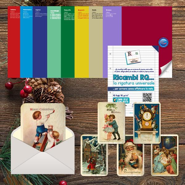 pacco natale 3 wordpress