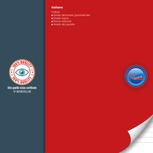 02 - Quirebook® a righe