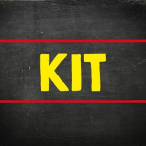 01 - Kit
