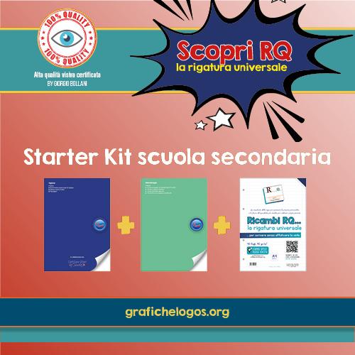 starter-kit-secondaria