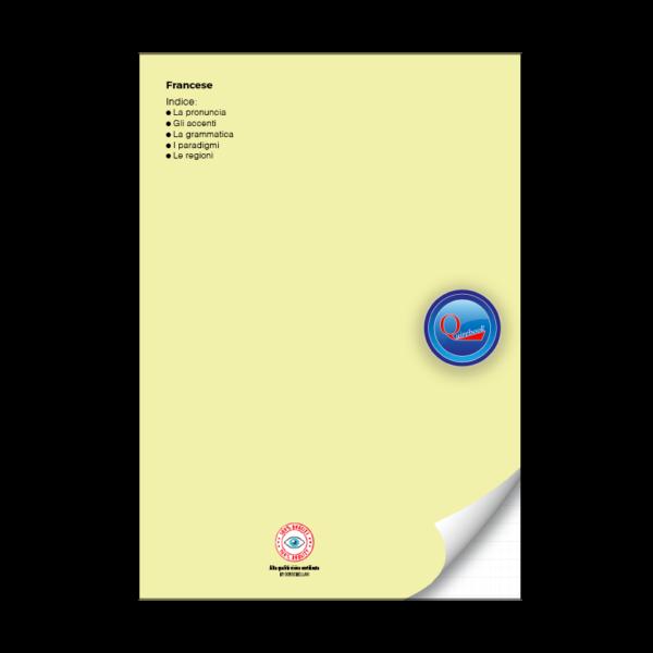 quirebook-francese