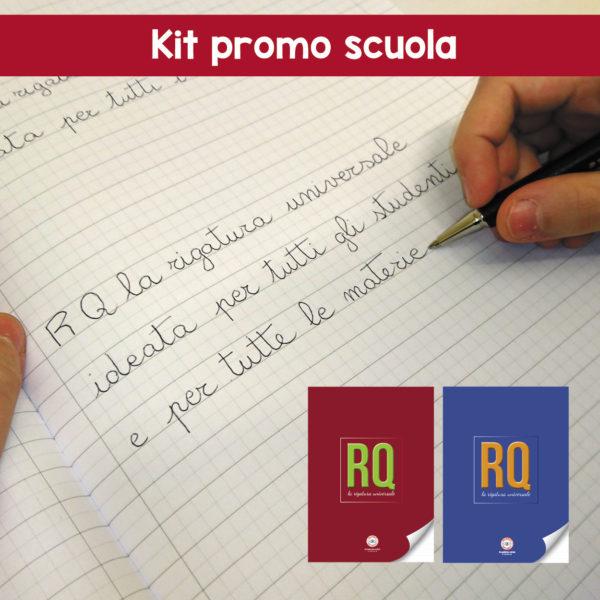 kit-promo-scuola